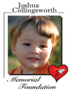 Joshua Collingsworth Foundation -
